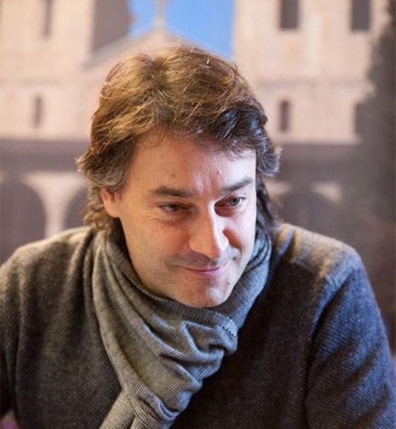 Jordi Munell i Garcia