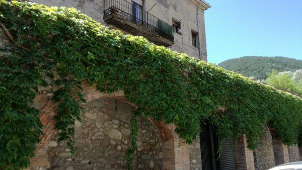 Casa Portell