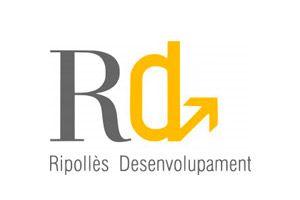AGÈNCIA DE DESENVOLUPAMENT DEL RIPOLLÈS