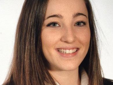 Mònica Ramírez