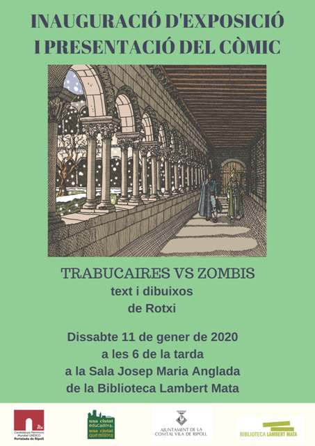 https://ripoll.cat/wp-content/uploads/2019/12/20200111-Zombis-vs-trabucaires-1.jpg